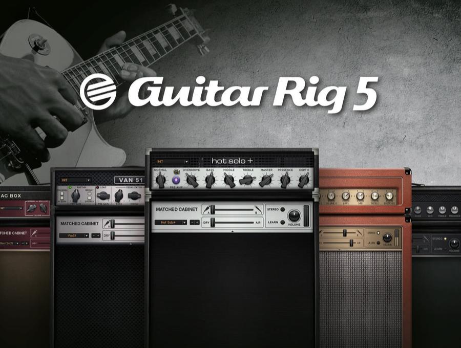 Guitar RIg.png