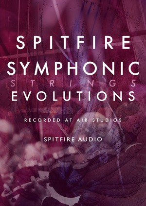 SF - Spitfire Symphonic Strings Evolutions.jpg