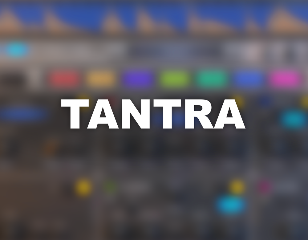 Tantra.png