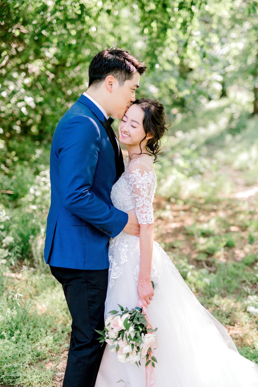 Wedding-0161.jpg