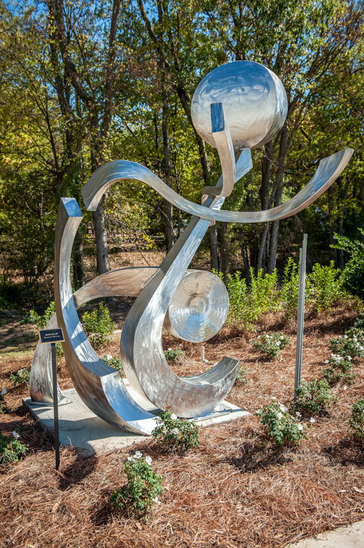 2015 BPAC sculpture garden additions-30.jpg
