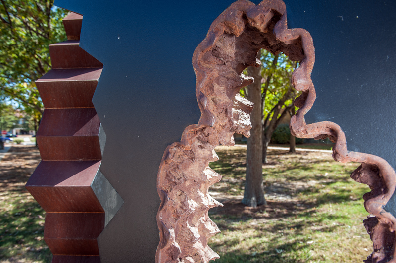 2015 BPAC sculpture garden additions-3.jpg