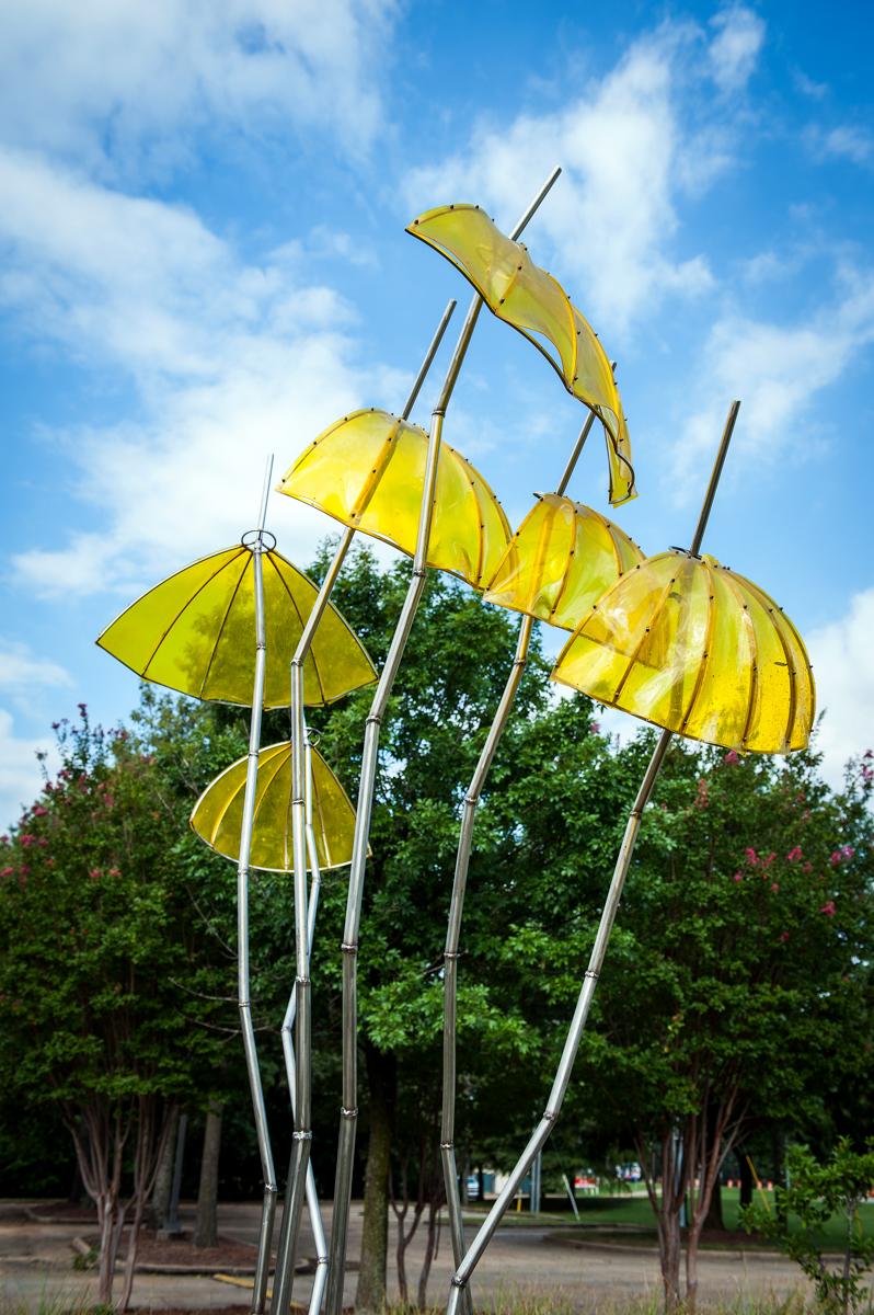 2017 sculpture garden-15.jpg
