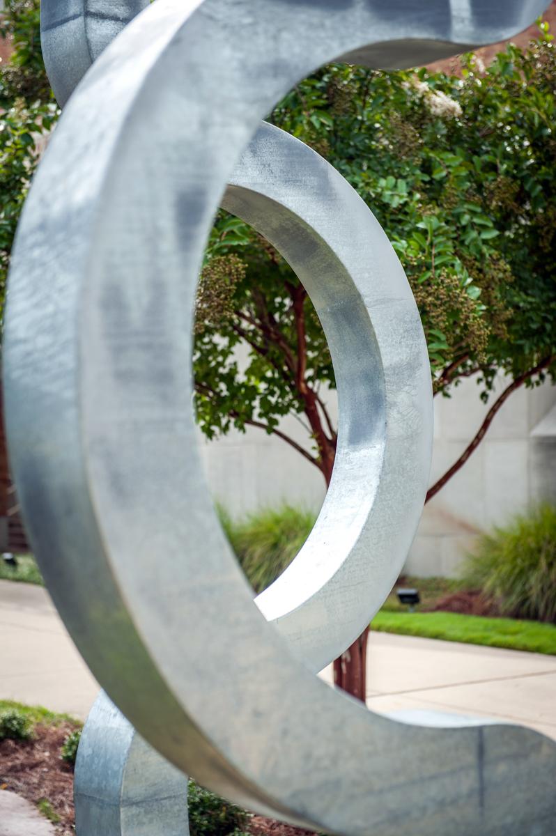 2017 sculpture garden-25.jpg