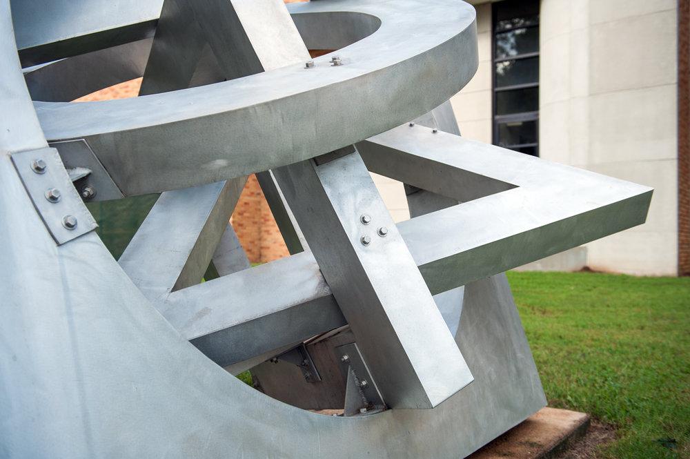 2017 sculpture garden-4.jpg