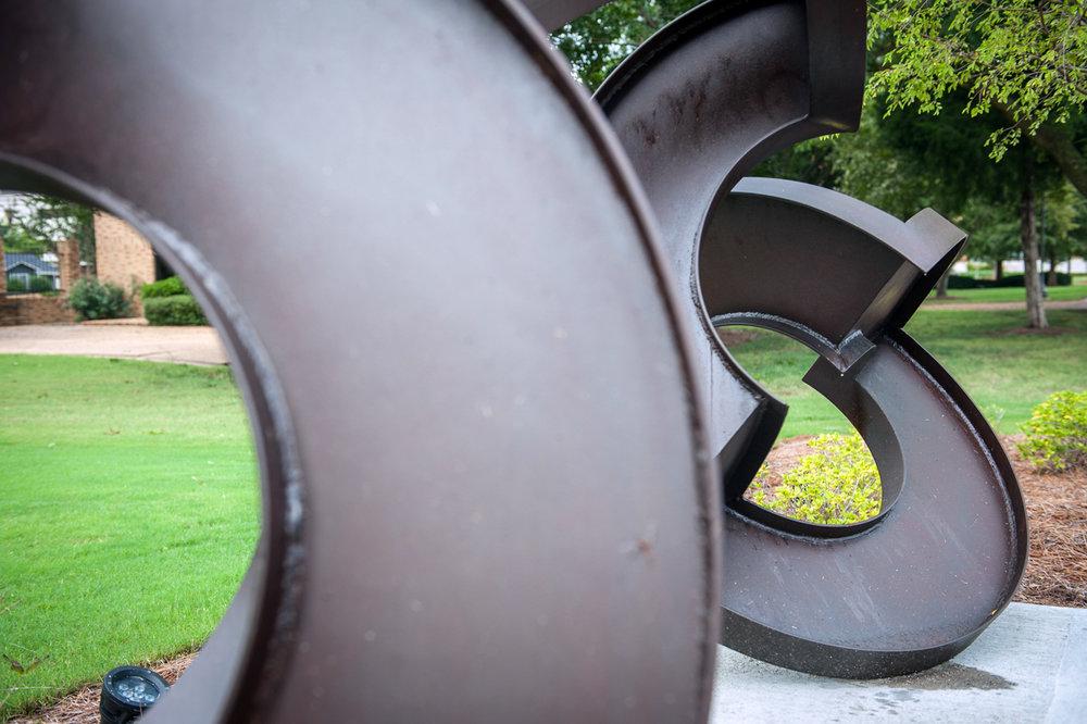 2017 sculpture garden-32.jpg