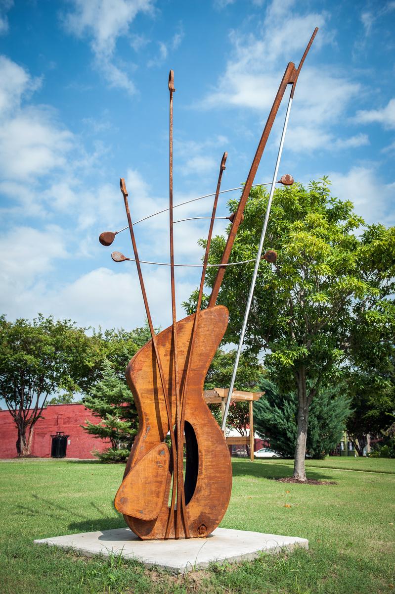 2017 sculpture garden-45.jpg