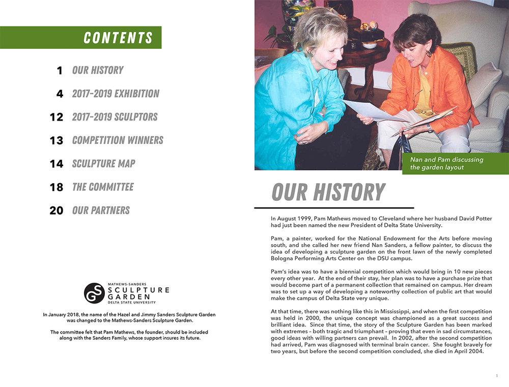 SG_Booklet_2017_v6_02.jpg