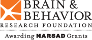 brainandbehavior_logo.png