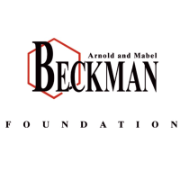 Beckman.png