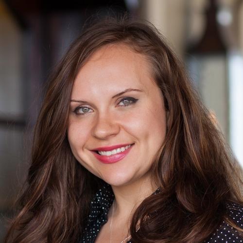 Sasha Anikina Hassell, CFP Wealth Advisor sasha@hassellwealth.com 985-746-3951