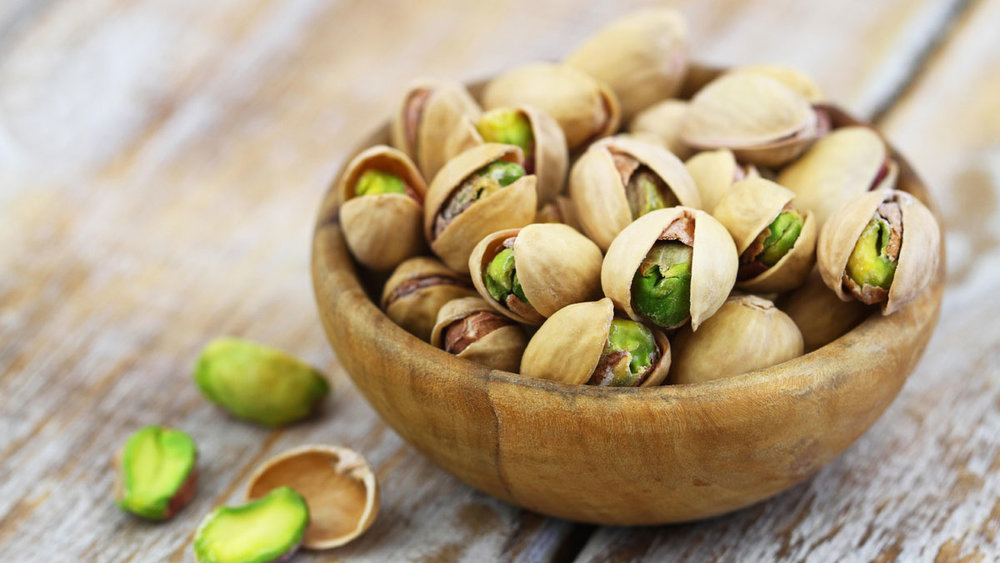 pistachio_shells_bowl_514747861_1200.jpg