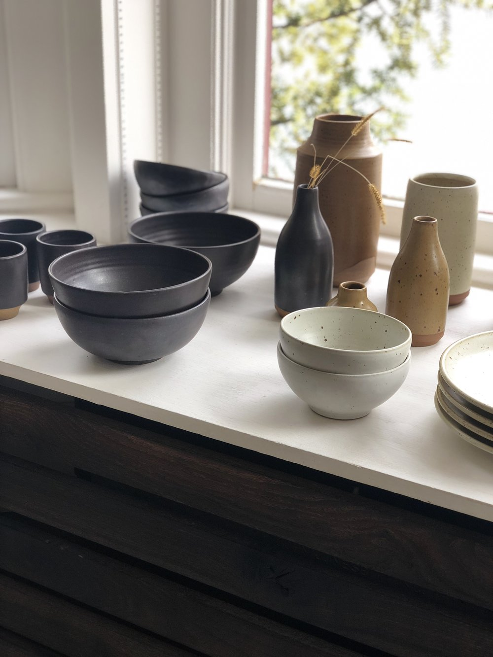 Pacama Handmade