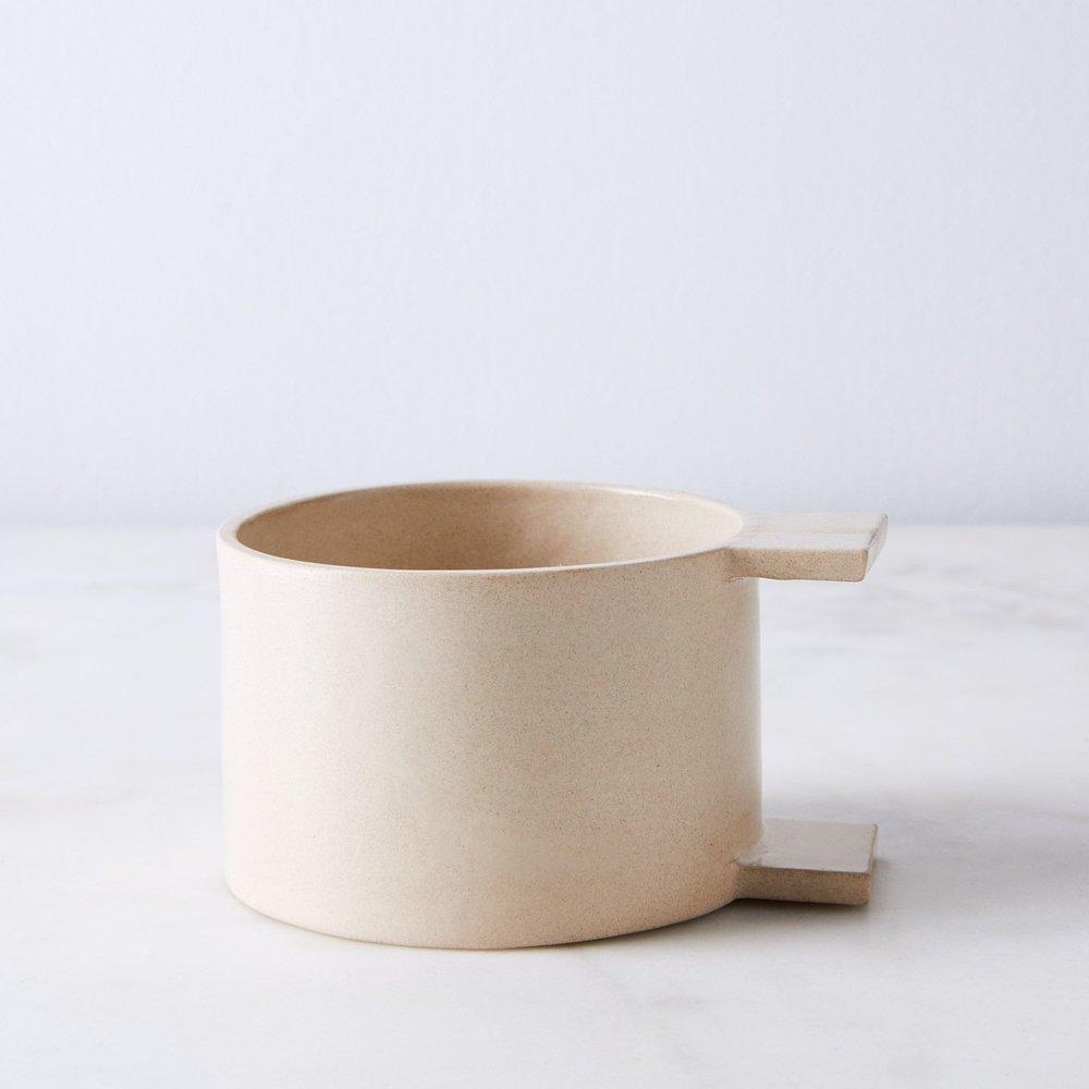 Food52 Handmade Mug