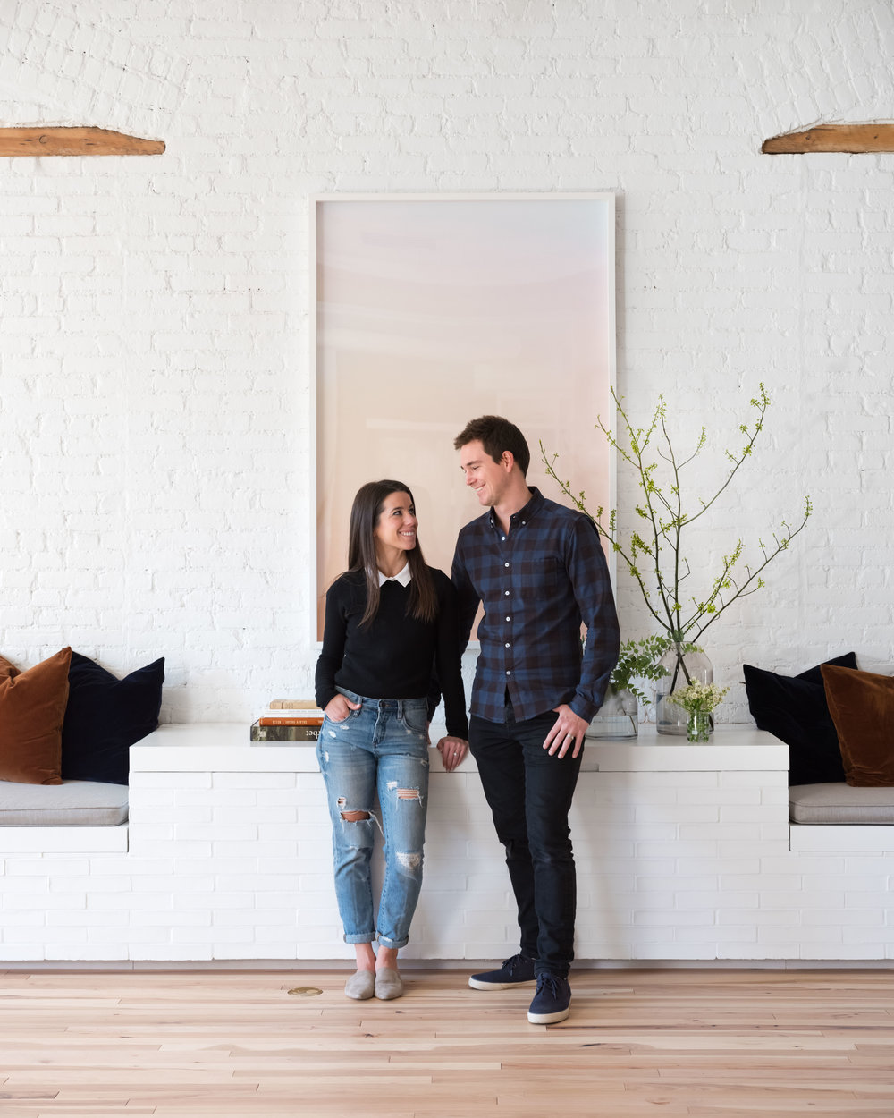 Design Competitions   HGTV's Faces of Design - Finalists 2018
