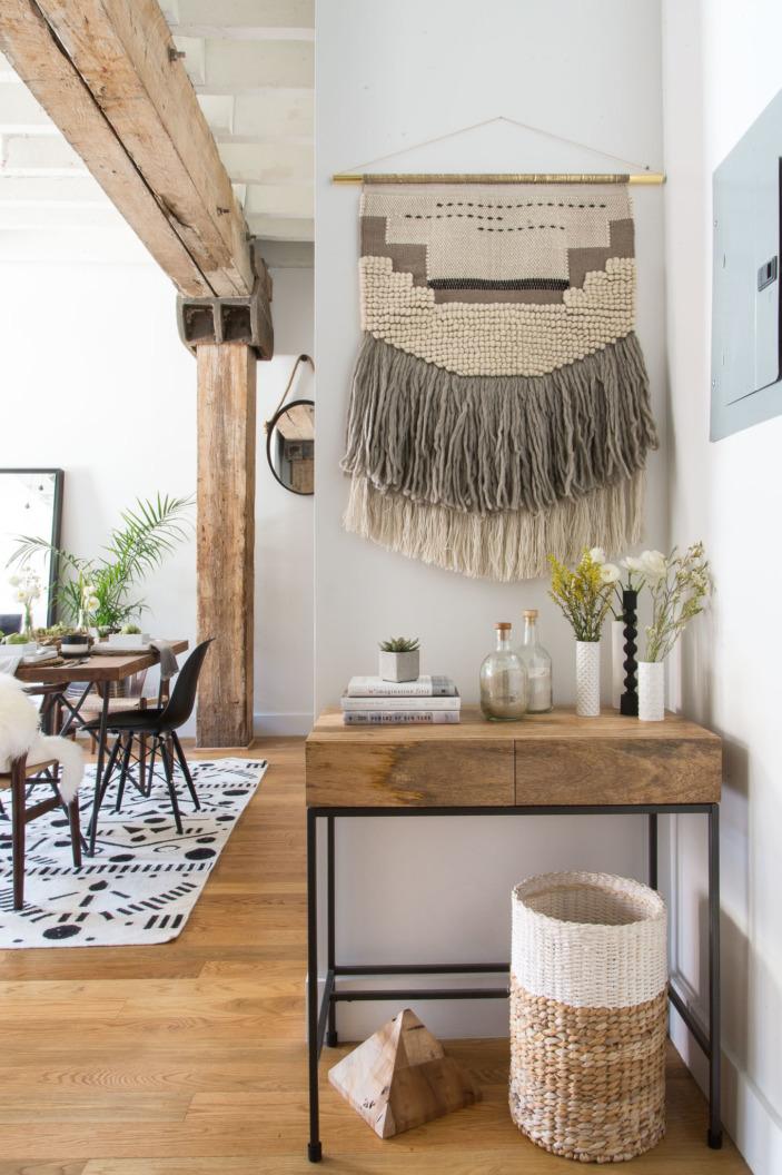 Homepolish-interior-design-cc0b9-703x1056.jpg