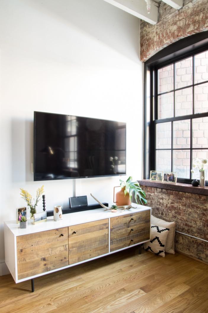 Homepolish-interior-design-e5258-703x1056.jpg