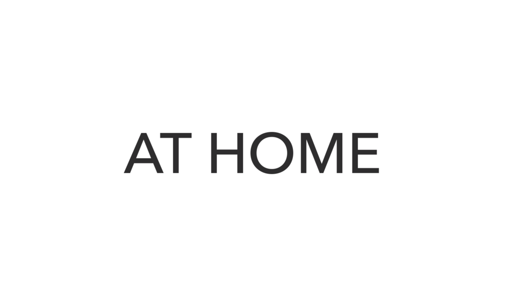at-home-icon.png
