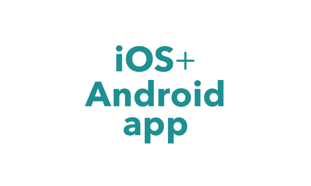 ikawa-icon-ios-android-white.png