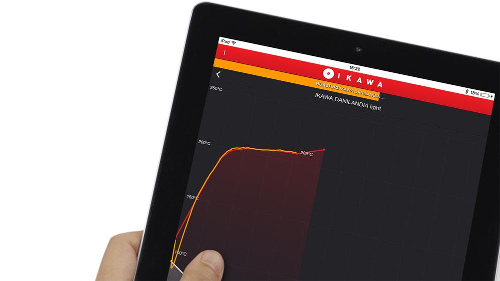ikawa-ipad-app-pro-tech.jpg