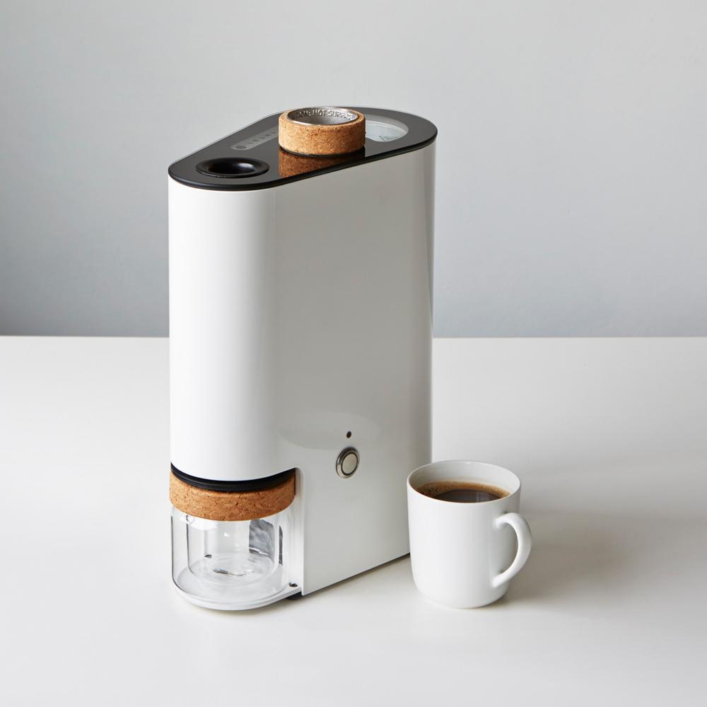IKAWA Home Coffee Roaster.jpg