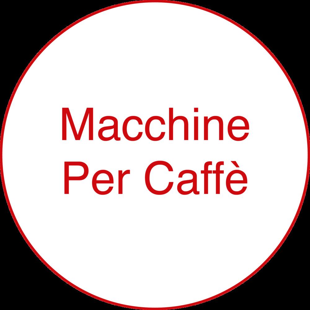 Macchine Per Caffe IKAWA Pro Distributors Brazil.png