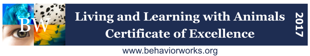 behaviorworks-badge-2017.png
