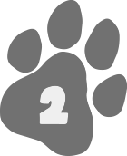 Paw 2.png