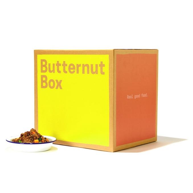BB_box_01-750x750.jpg