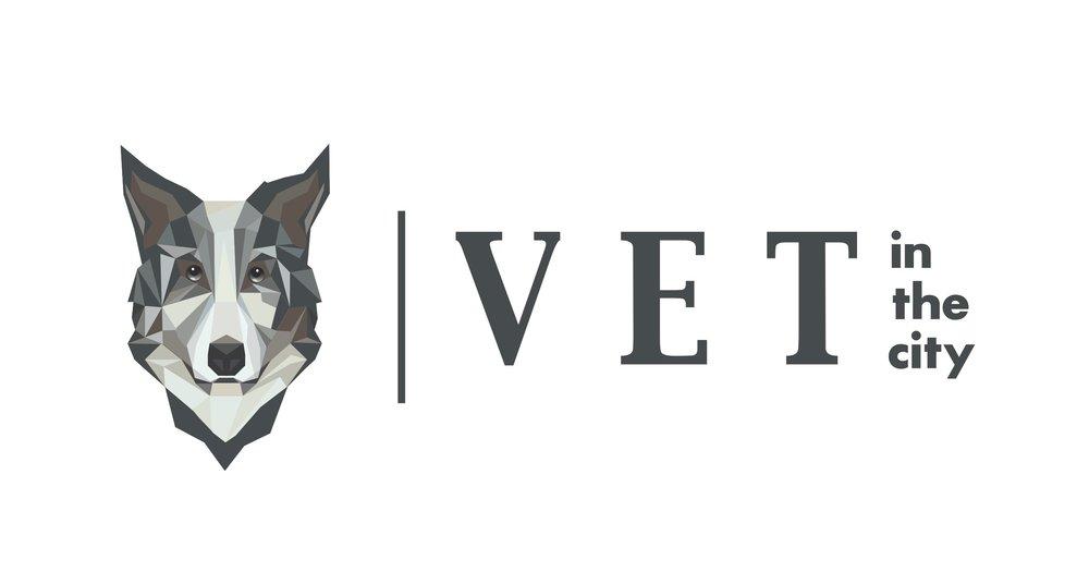 vet-in-the-city-logo-new.jpg