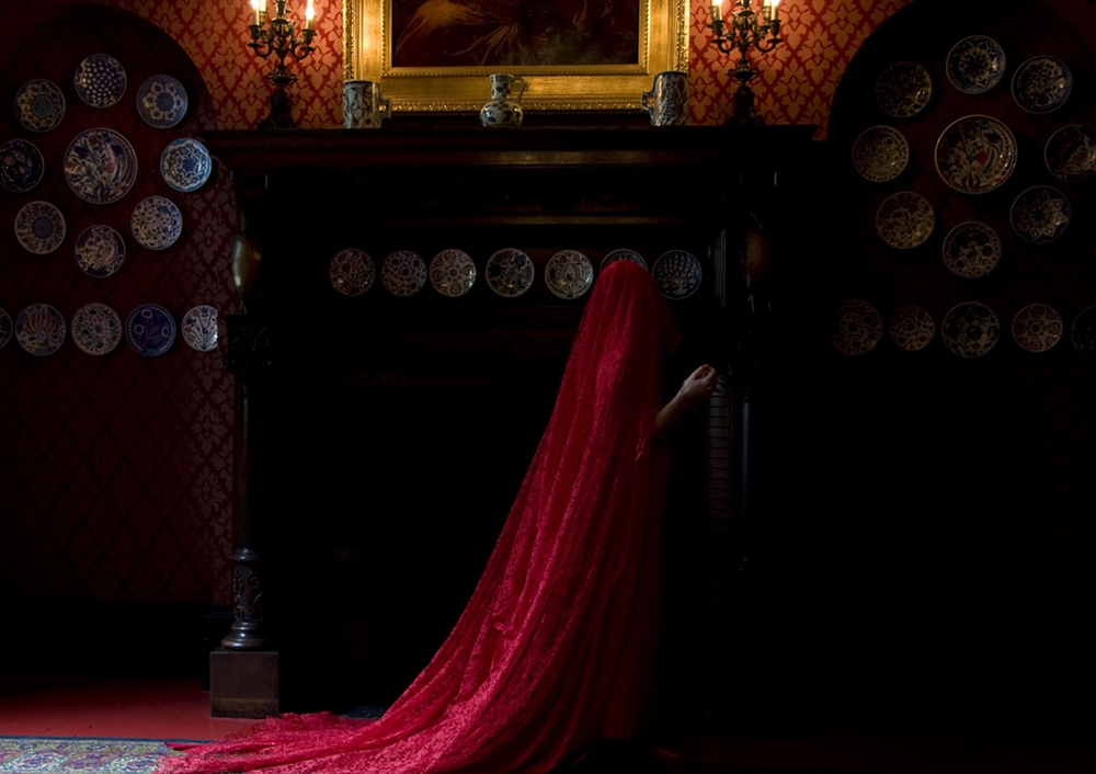 Garment of Desire.85x60cm-1.jpg