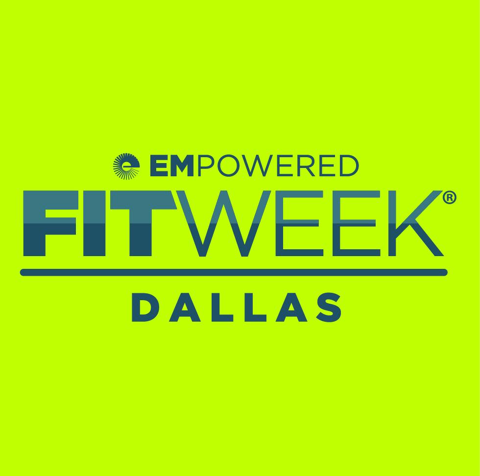 EmpowerFitWeekLogo_Dallas_Facebook (1).jpg