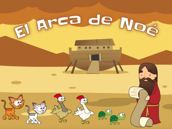 el-arca-de-noe(1).jpg