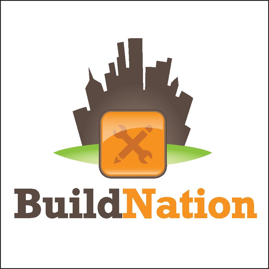 Web Application Prototype