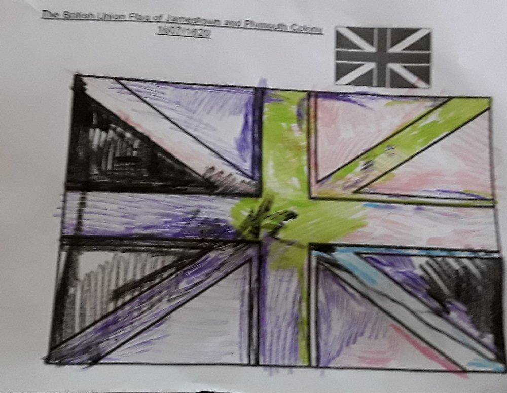 The Flag.jpg
