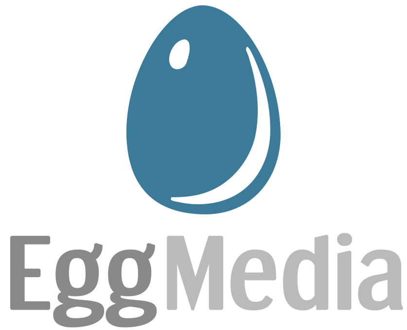 Egg Media | Corporate Video Production Sussex & Bristol