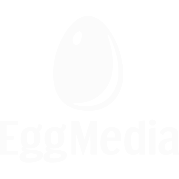 Egg Media | Corporate Video Production Sussex & Surrey