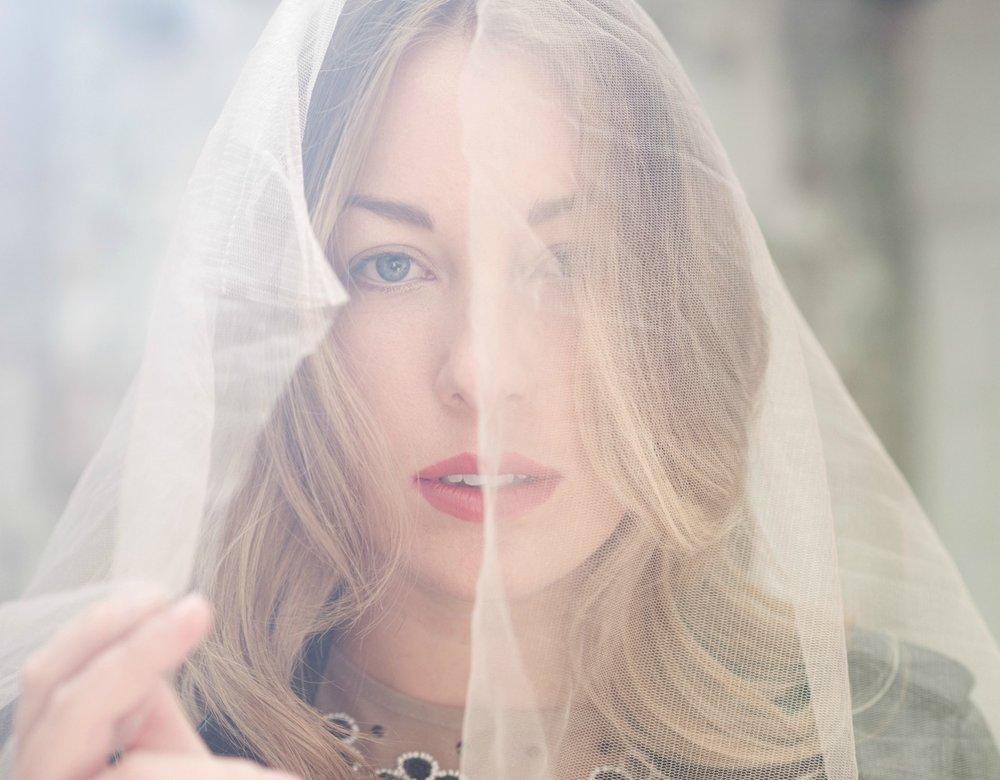 Lauren Ray.jpg