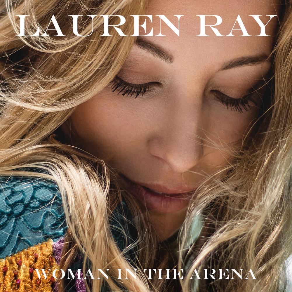 Lauren Ray_album_cover RGB.jpg