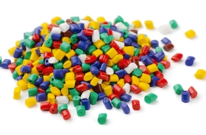 Injection Moulding Polymer
