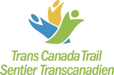 Trans_Canada_Trail_logo.jpg