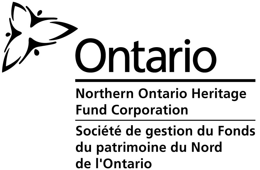 NOHFC-logo.png