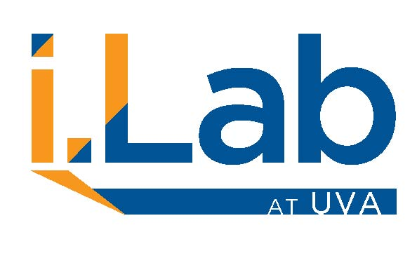 i.Lab at UVA
