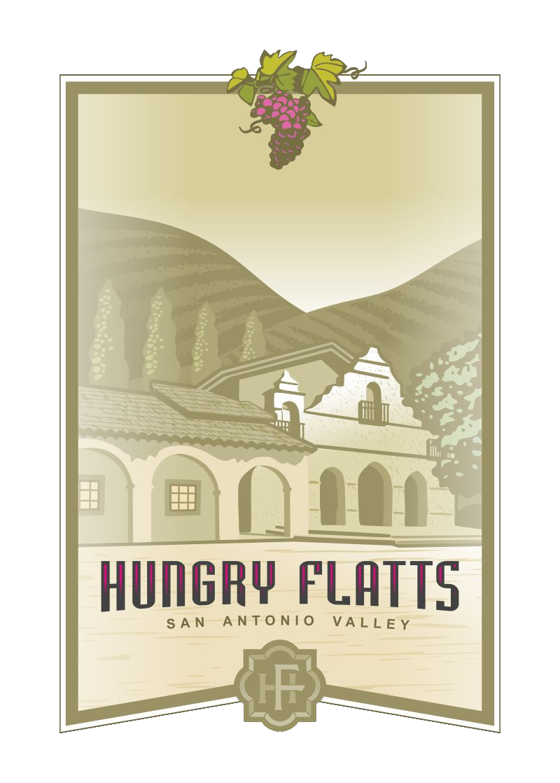 HungryFlatts_Logo.png