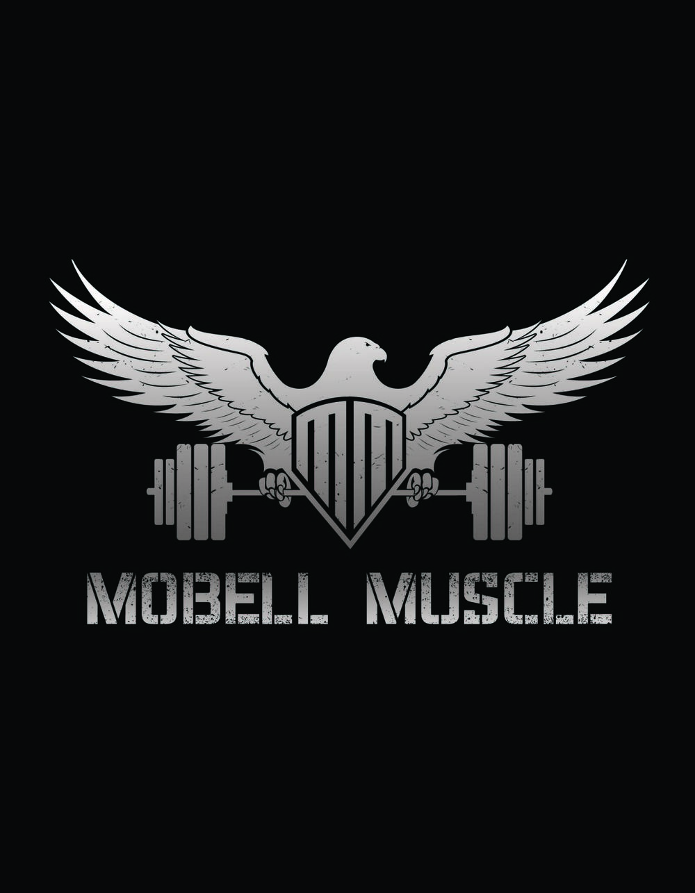 MOBELL MUSCLE SILVER.jpg