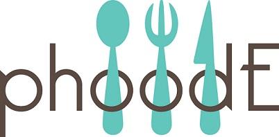 phoodE-logo-highres2 v3.jpg