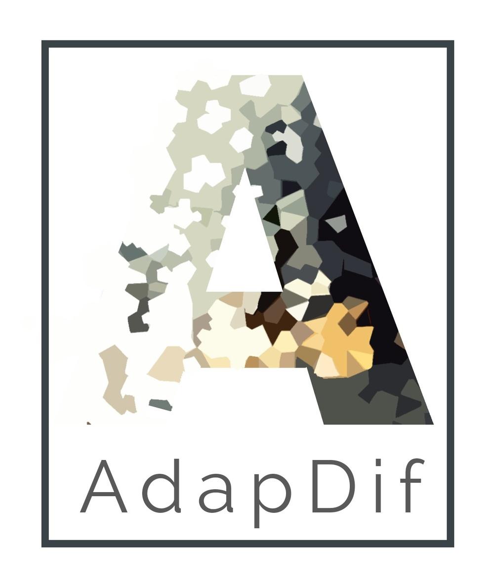 AdapDif_logo_v1.jpg