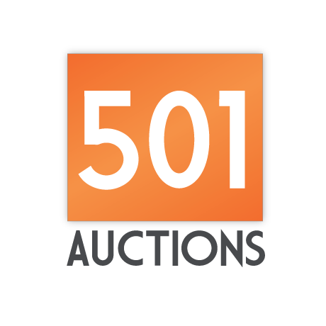501-auctions.png
