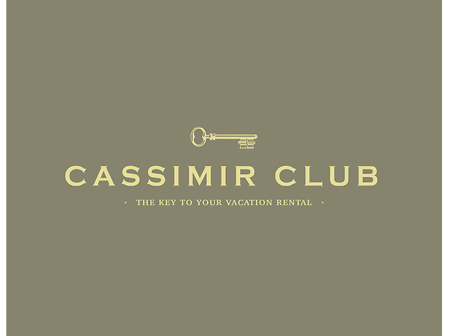 Cassimir+Club-01.png