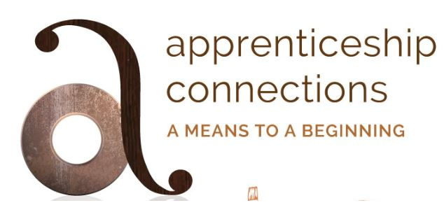 apprenticeshipconnections-full.JPG